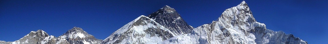 mount-everest-banner1