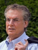 Wolfgang Flüchter